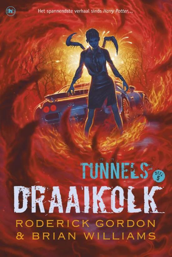 Wonderbaar bol.com   Draaikolk, Roderick Gordon   9789044335057   Boeken YG-33