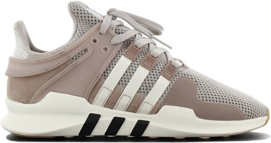 adidas Originals EQT Support ADV BY8831 Sneaker Sportschoenen Schoenen Bruin - Maat EU 36 2/3 UK 4