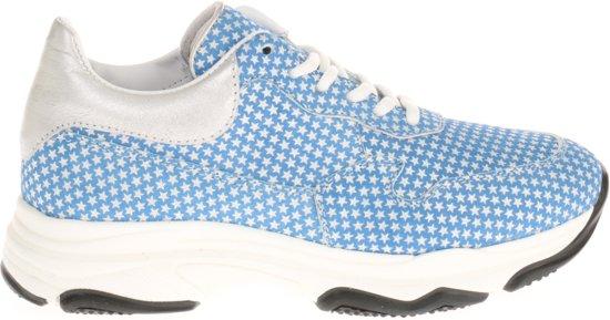 Sneakers 34 Lentezomer | Globos' Giftfinder