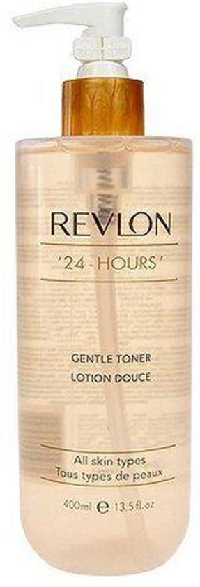 Revlon 24H Milde reinin tonic