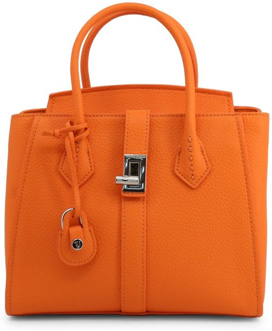 Trussardi - 75B00160 - orange / NOSIZE