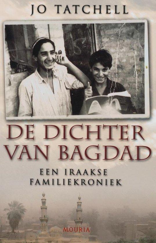 De Dichter Van Bagdad Boek Jo Tatchell Pdf Credtogcoti