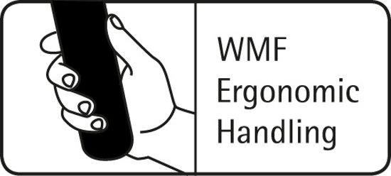 WMF Lineo Waterkoker