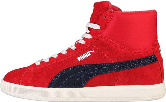 bol.com | Puma Archive Lite Mid 356426 - Sneakers - Heren ...