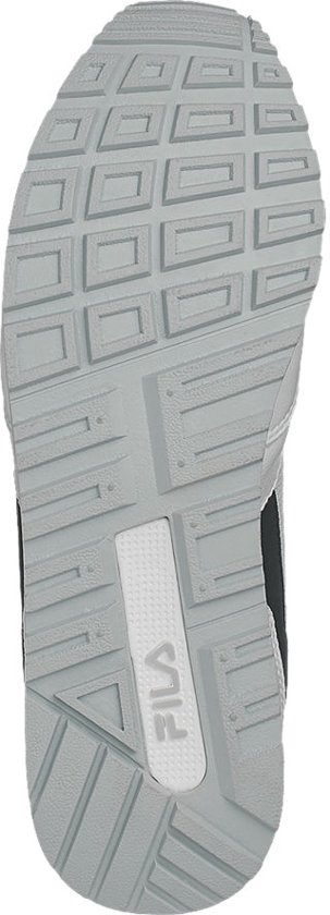 Heren Sneaker Fila Witte Maat 42 PvPdHx