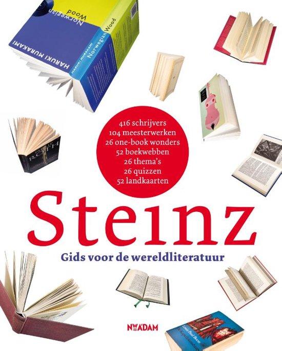 Steinz
