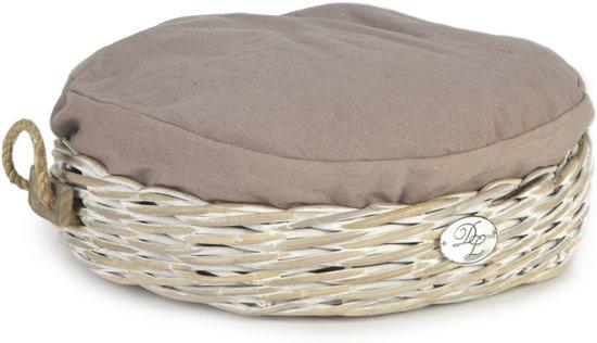 Designed by Lotte Kubu Kattenmand - ø 50 cm