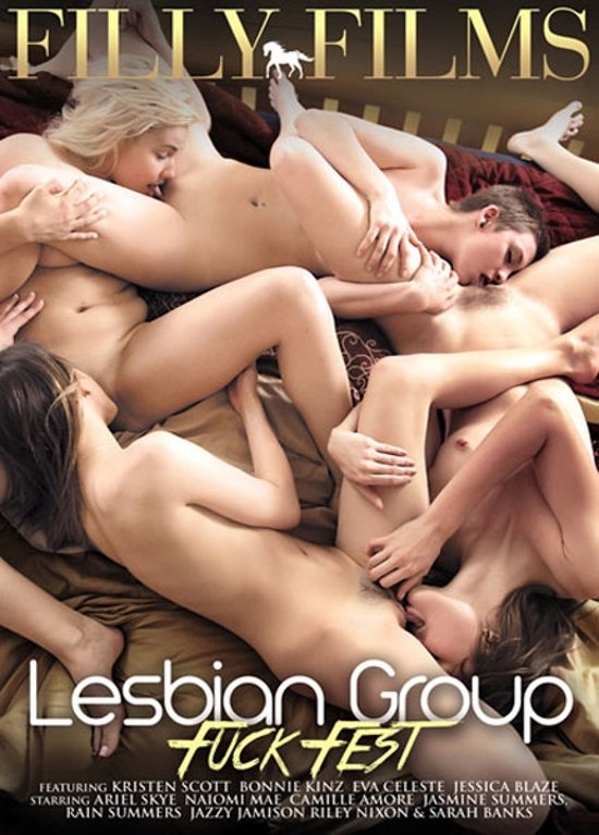 Lesbian fuck dvd useful question