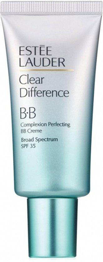 Estée Lauder DayWear BB Anti Oxidant Crème 01 - 30 ml -Met SPF 35