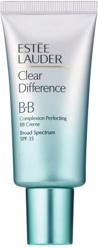 E.Lauder Daywear Bb Anti Oxidant Creme SPF35 30 ml