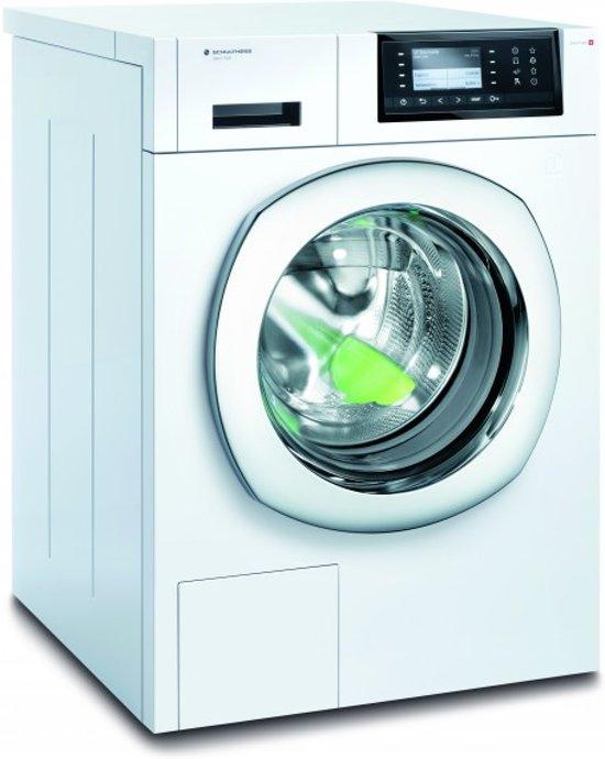 Spirit 540 Schulthess - Wasmachine