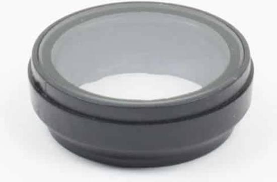 QooQoon GoPro Hero Lens Protector