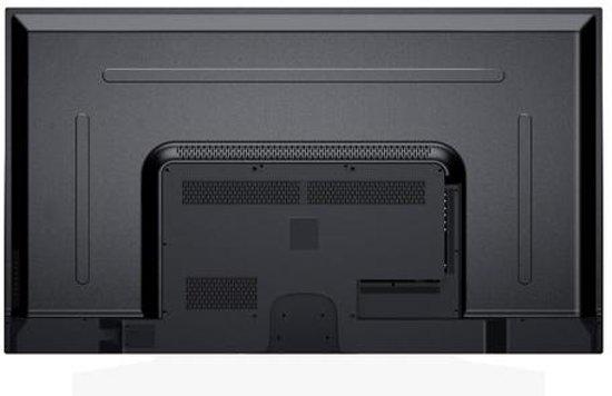 BenQ ST550K