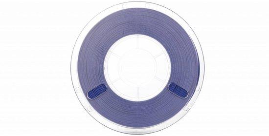 Polymaker PolyLite PLA True Blue 1kg