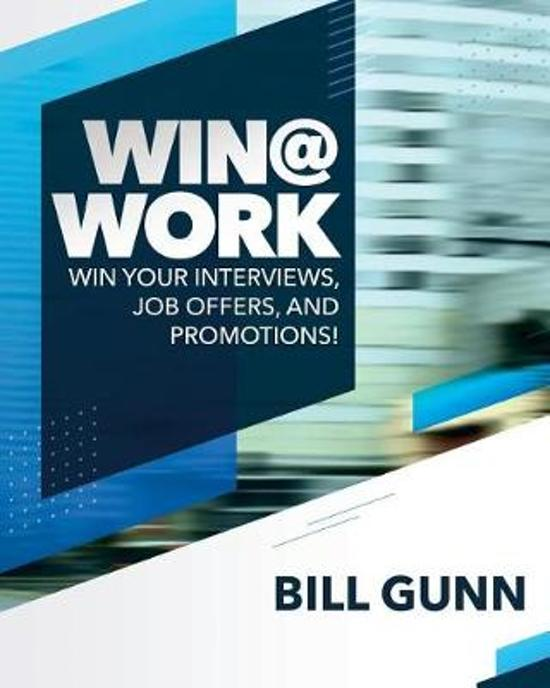 Win@Work