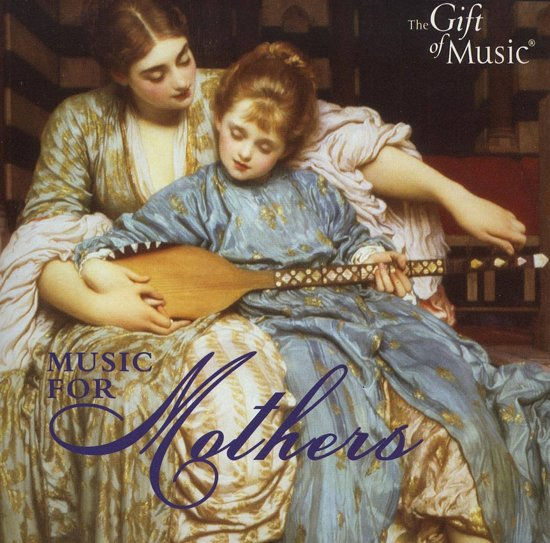Music For Mothers
