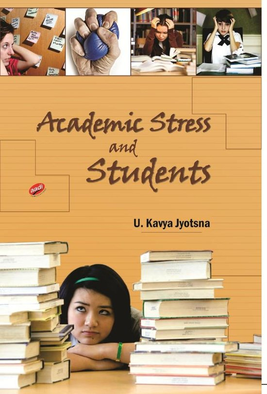 Academic Stress and Students