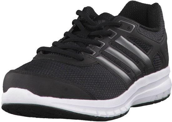 separation shoes e5777 9dc77 adidas - Duramo Lite M - Heren - maat 44 23