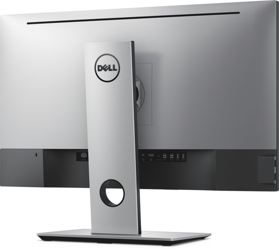 Dell UltraSharp UP2716D