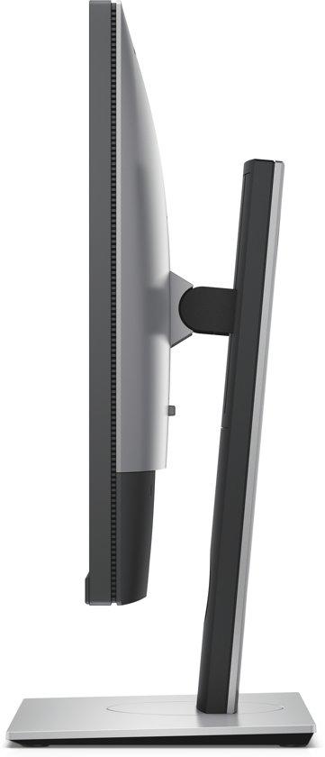 Dell UltraSharp UP2716D