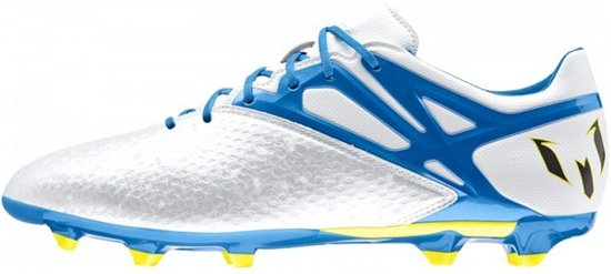 voetbalschoenen adidas maat 43