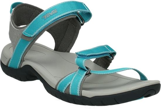 Teva Women's Verra Sports and Outdoor Sandal