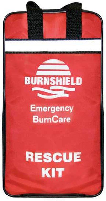 Burnshield Rescue Kit