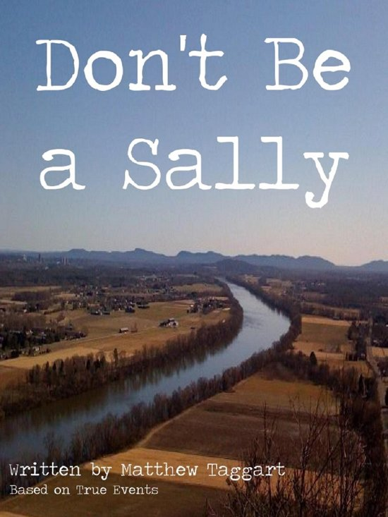 Don't Be a Sally