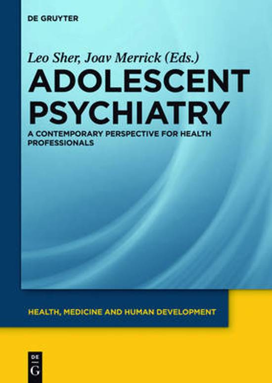 legal aspects of psychiatry