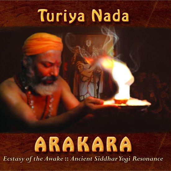 Arakara