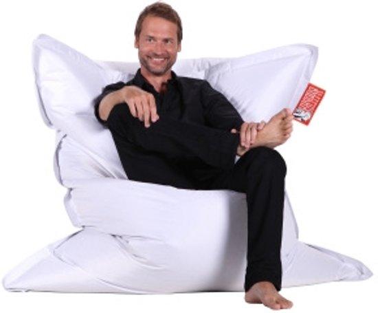 Marvelous Bean Bag Sleeping Buddha Creativecarmelina Interior Chair Design Creativecarmelinacom