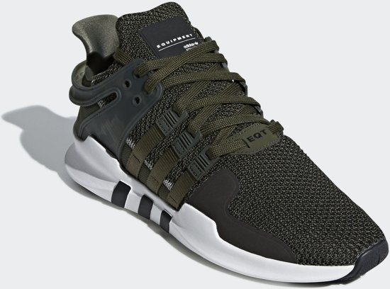 Advsneakers Maat Night Support 43 3 Cargo Eqt Heren Adidas 1 awAgTq