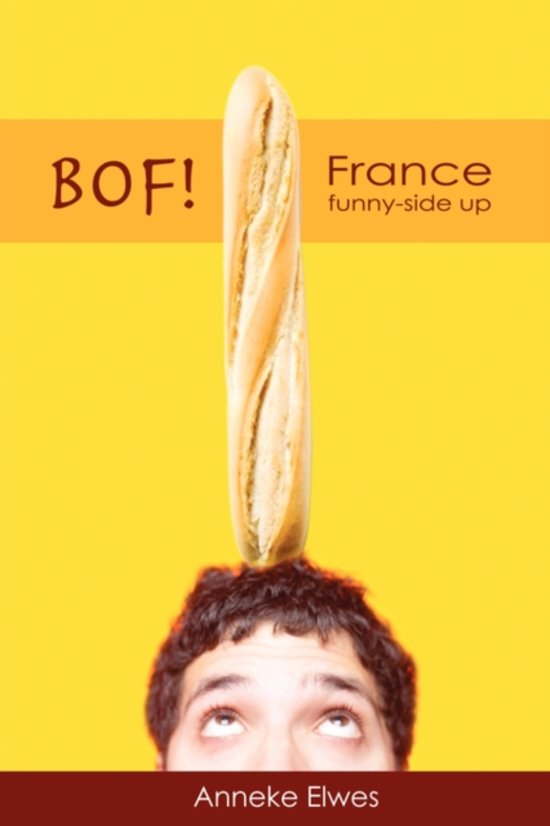 BOF! France Funny-side Up