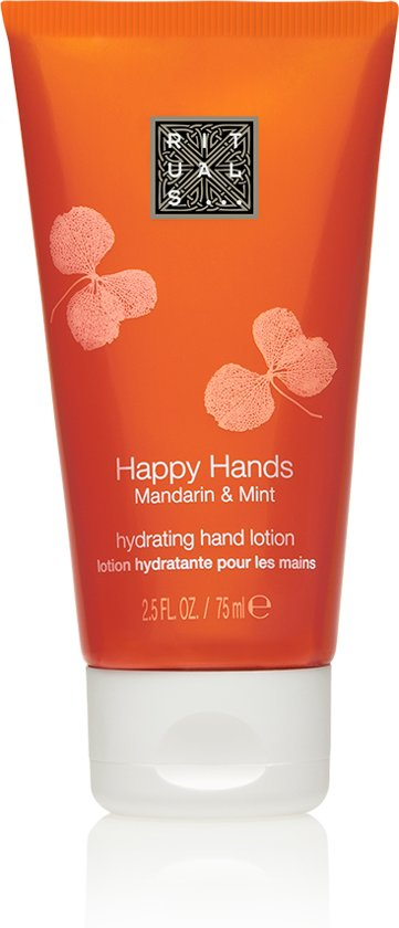 RITUALS Happy Hands - 75 ml - Handlotion