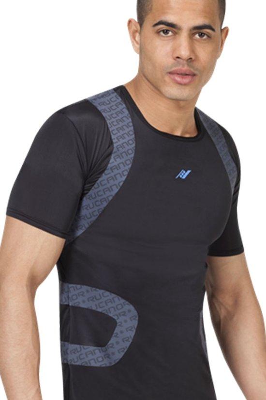 Rucanor E-tex Body support
