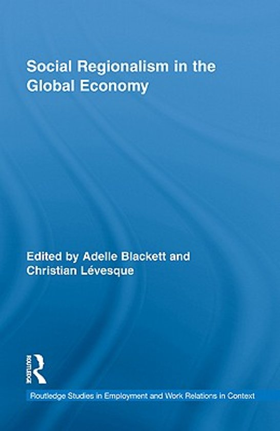 Thomas oatey international political economy ebook download
