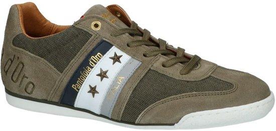 Pantofola Occasionnel D'oro Chaussures De Sport Pour Les Hommes jmTdH