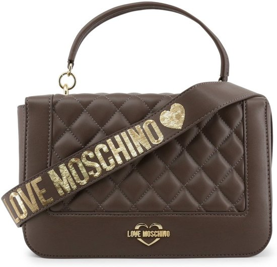Jc4211pp06ka Jc4211pp06ka Love Moschino Love Moschino Love XkwZiTOPu