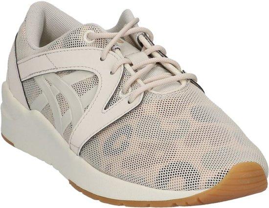 Asics Gel Lyte Komachi Sneaker laag gekleed Dames Maat 40,5 Beige 0202 BirchBirch