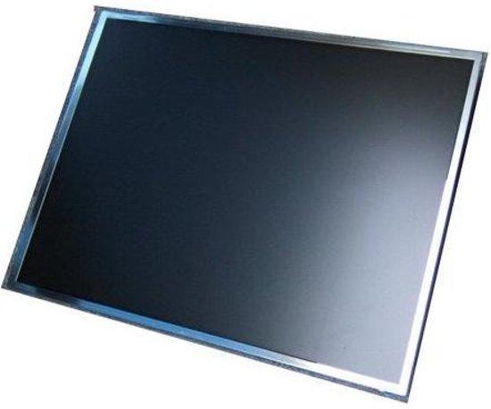 HP Enterprise 694681-001 SPS-RAW PANEL LED 15.6 FHD WVA