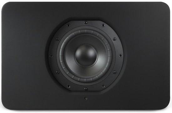 Bluesound Soundbar + Subwoofer + 2X Pulse Flex (voordeel: â¬250)