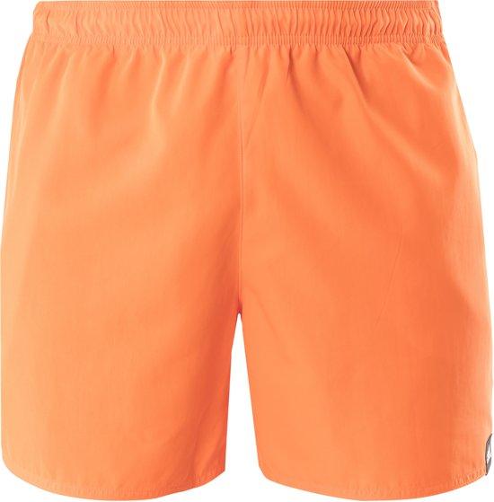 316e055a3dd bol.com   adidas Solid Zwembroek - Maat XL - Mannen - oranje
