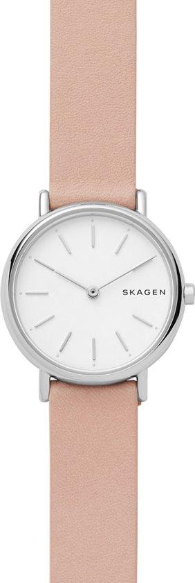 Skagen Signatur SKW2695