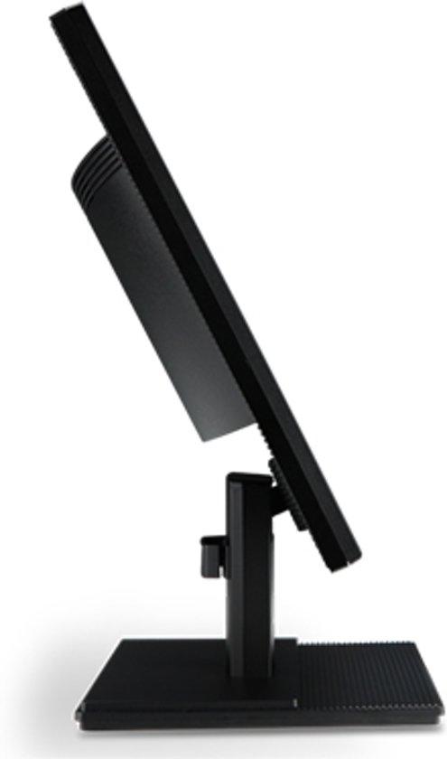 Acer Professional V226HQLbd - Monitor