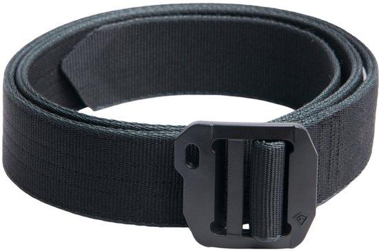 First Tactical Range Belt 1.75inch black