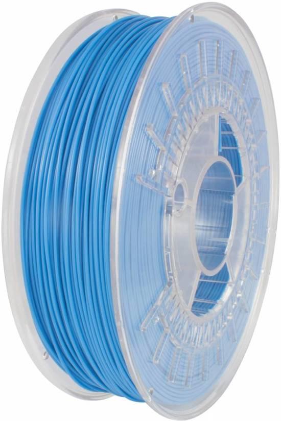 FilRight Pro PLA+ - 2.85mm - 750 g - Blauw