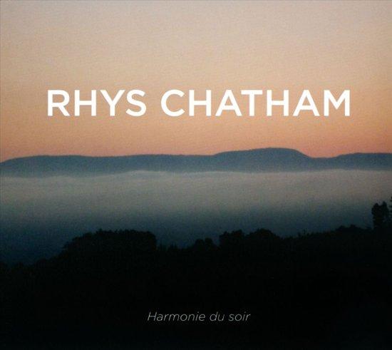 Harmonie Du Soir -Digi-