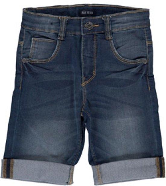 Blue Seven korte broek  jongen - Maat 98