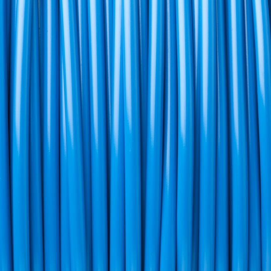 REAL Filament ABS blauw 2.85mm (1kg)