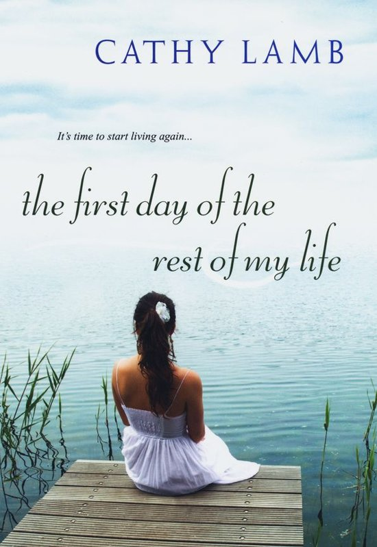 the first day of my life